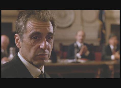 godfather iii al pacino image  fanpop