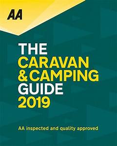 Caravan Books  Guides  Manuals  Log Books