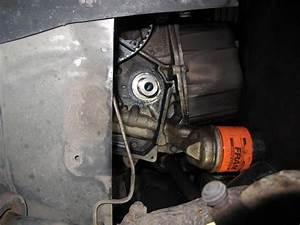 2005 Chrysler Sebring Horrific Oil Leak  3 Complaints