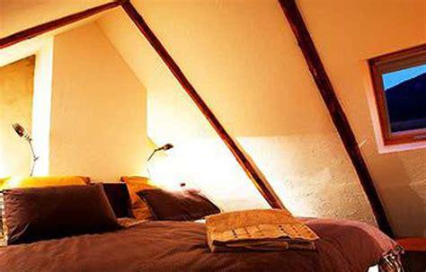 chambre hote valberg gîte de charme à proximité de valberg l 39 amoucié