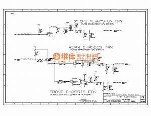 875p Computer Motherboard Circuit Diagram 077