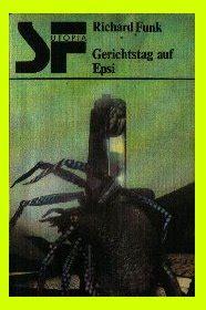 Klo Mit Wasserstrahl by Das Klo Der Aliens Vom Epsi