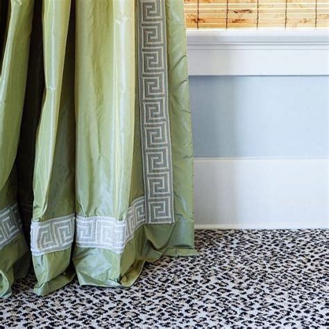 225 best images about drapes and valances on