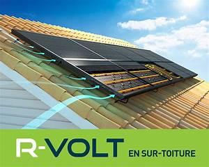 Panneau Solaire Avis : panneau solaire hybride avis ~ Dallasstarsshop.com Idées de Décoration