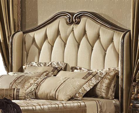 luxury apartment furniture interiors that talk choosing luxury furniture