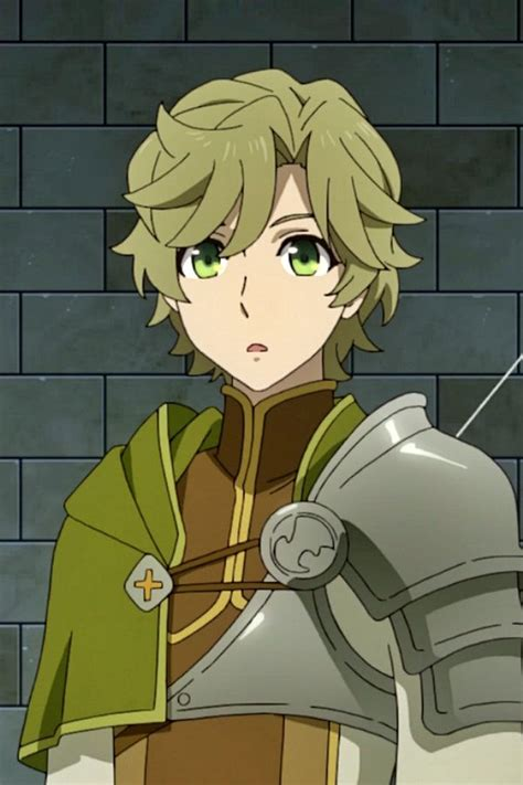 rising   shield hero   good hero