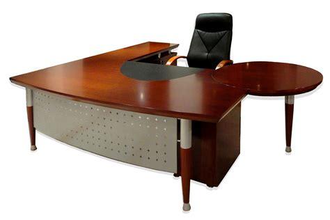Office Furniture Jeddah Example Yvotubecom