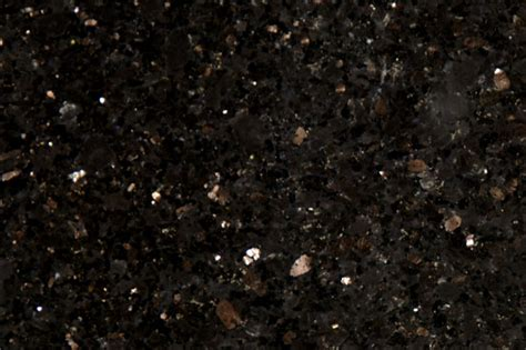 picture inc granite color sles