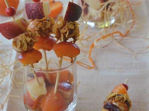 paruline en cuisine recettes d 39 oeufs de caille et nectarines