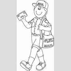 Coloring Pages Carson Dellosa  Coloring Pages For Free