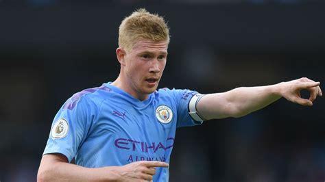 Manchester City news: Kevin de Bruyne blasts new handball ...
