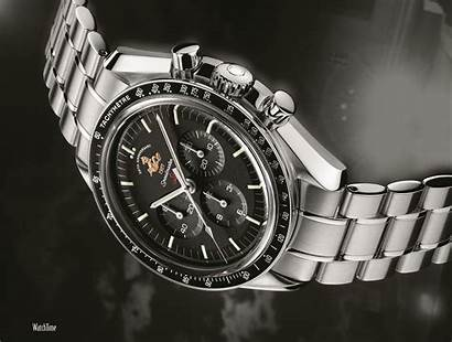 Omega Limited Speedmaster Edition Watches Sports Chronographs