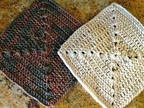 crochet dishcloth patterns 20 crochet dishcloth patterns guide patterns