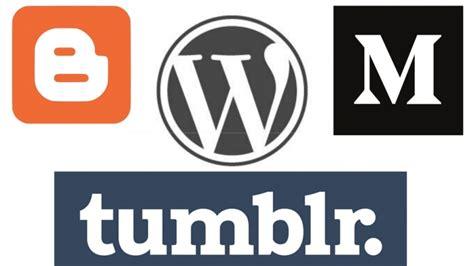 select   web hosting   blog