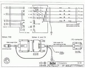 Twdlcae40drf Wiring Diagram