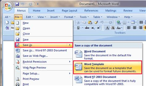 how to find resume template in microsoft word how to find templates in microsoft word 2003 resume