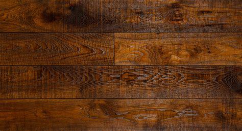 hickory whiskey barrel floors solid engineered