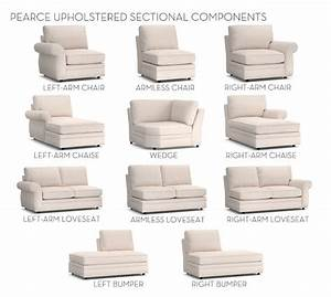 Design your own sofa online uk homeeverydayentropycom for Sectional sofas design your own