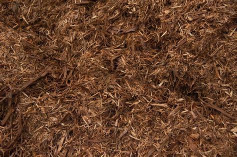 shredded cedar mulch miller s landscaping materials and feed shredded miller s landscaping materials feed