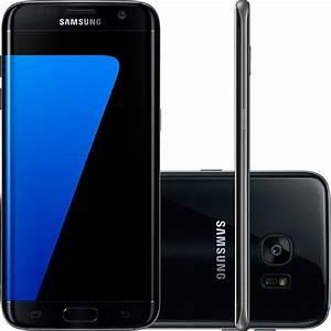 Samsung S7 Finanzieren : smartphone samsung galaxy s7 edge android ~ Yasmunasinghe.com Haus und Dekorationen