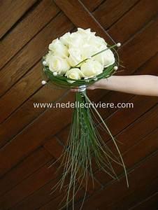 bouquet mariee original veglixcom les dernieres idees With chambre bébé design avec bouquet mariée original