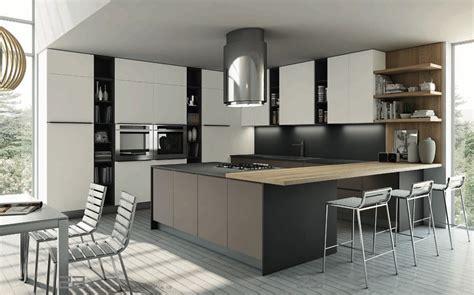 moderna cuisine cucine moderne