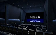 Mark Cuban Is Opening A Luxury Movie Theater In NYC