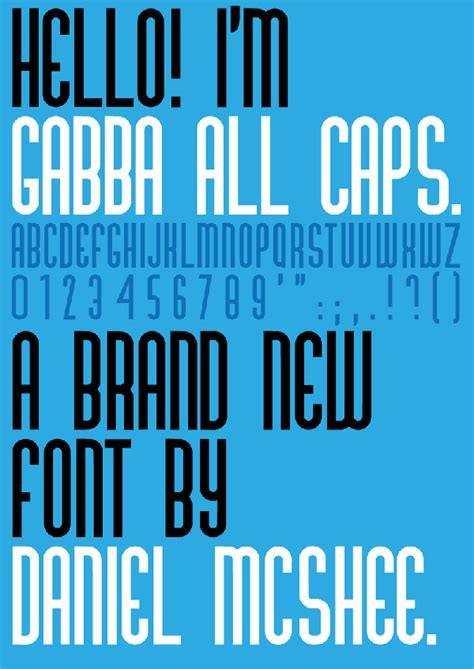 graphic design fonts free fonts 25 fresh fonts for graphic designers fonts