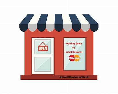 Businesses Mastercard