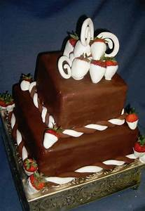 Happy 70th Anniversary To Birmingham AL's Finest Bakery ...