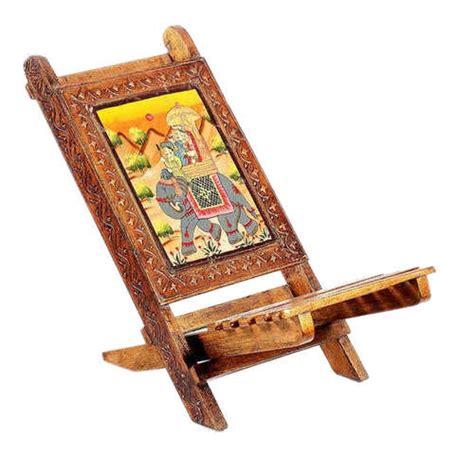 rajasthani chair