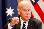 Joe Biden Quotes