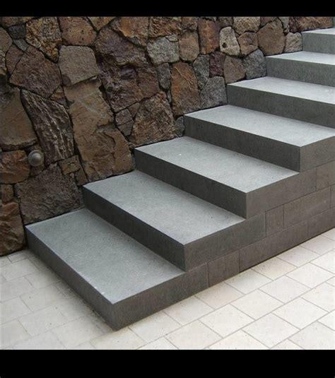 dining room tables san garden elements granite steps