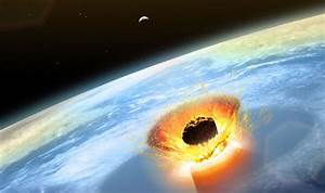 End of the world: Will Planet X hit earth on September 23 ...