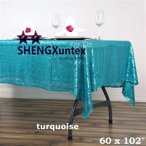 Tischdecken Gunstig by G 252 Nstige Tischdecken Gro 223 Ovale Tischdecken F 252 R Ovale
