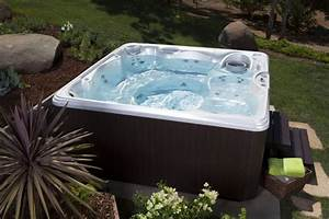 1000  Images About Hot Spring Spas Hot Spot Hot Tub Models