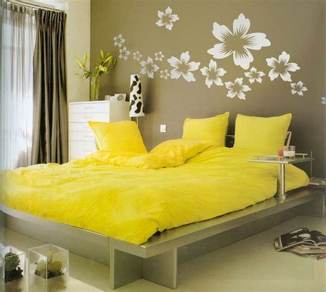 papier peint de chambre a coucher papierpeint9 papier peint chambre a coucher