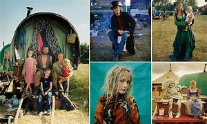 Modern Day Gypsies Lifestyle | www.pixshark.com - Images ...