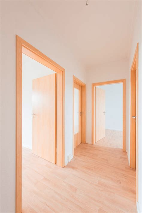 Mobiles Wohnen Ohne Baugenehmigung by Mobiles Wohnen Ohne Baugenehmigung Tiny House Mobiles