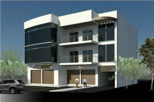 3 Story Building 21 3 Storey Building Photo House Plans 69294