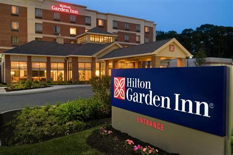 garden inn stony brook garden inn stony brook 2017 room prices from 128