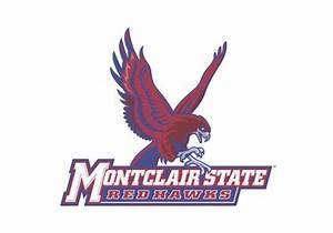 How To List Resume References Assistant Basketball Coach Montclair State Part Time