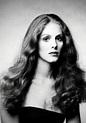 Julie Hagerty born in Cincinnati | Portrait, Actor studio ...