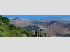 Ascension Island Travel Island Exploration Holiday RAF