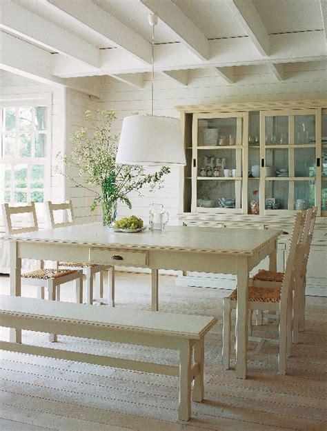 meuble de cuisine fly meuble de cuisine fly island objet déco déco