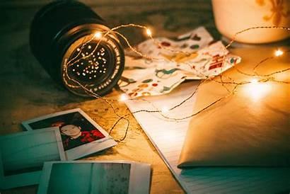 Creative Project Inspiring Take Unity Lighting Away