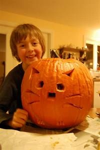 Chickens first, with pumpkins a close second – Wuppenif