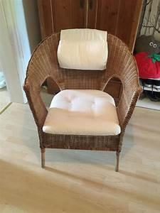 Ikea Stühle Gebraucht : ikea stuhle sessel gebraucht kaufen nur 4 st bis 70 g nstiger ~ Markanthonyermac.com Haus und Dekorationen