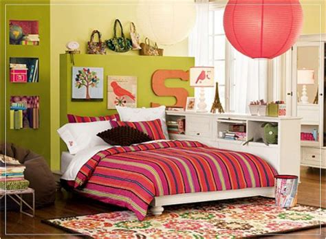 vocabulaire de la chambre 42 bedroom ideas room design ideas