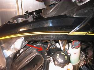 2000 Polaris 550 Wiring Diagram 2000 Polaris Indy 600
